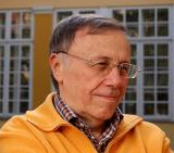 Gerold László