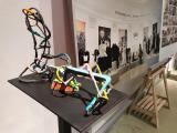 Hét év – 150 kiállítás - 125 éves a Műcsarnok