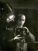 Juan Gyenes (1912- 1995) fotóművészete