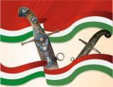 Kardra magyar!