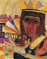 Kogart Alapítványi kiadvány