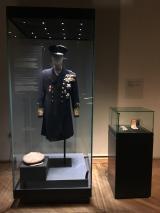 Unikális darabok a budapesti gyűjteményekből a varsói Királyi Łazienki Múzeumban\r\n
