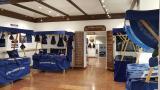 A magyarországi kékfestőműhelyek és mesterek