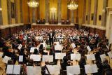 MÁV Szimfonikus Zenekar