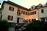 Múzeumok Éjszakája a Bajor Gizi Színészmúzeumban