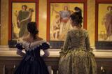 Múzeumok Őszi Fesztiválja a Magyar Nemzeti Múzeumban