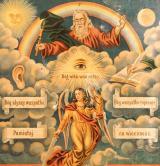 Az Utolsó Ítélet Angyala - Szent Mihály alakja a művészetekben