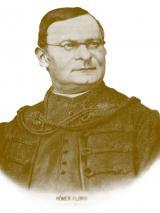 Rómer Flóris
