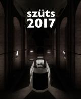 Szüts 2017