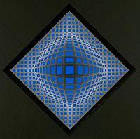 Vega Bleue