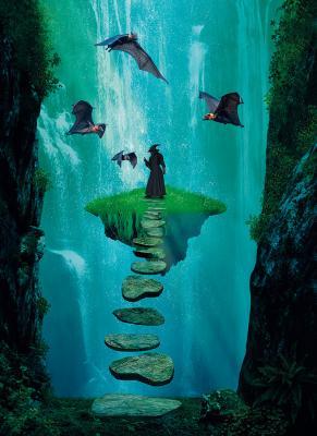 Képzeletbeli utazás