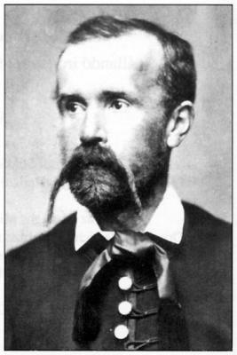 Imre Madách