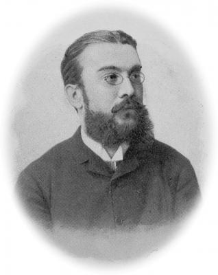 Gothard Jenő