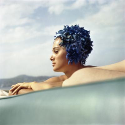 Jacques Henri Lartigue – Life in Color