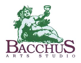Bacchus Arts Studio