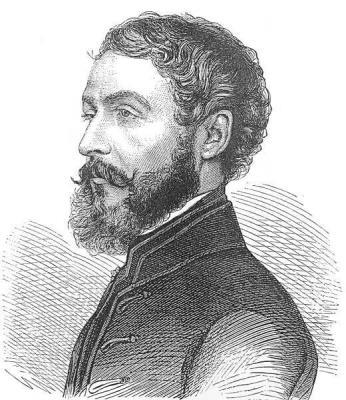 Gróf Batthyány Kázmér a világosi fegyverletétel után a mellette végig kitartó megyebeliekkel együtt emigrált. Az 1854-ben Párizsban elhunyt Batthyány Kázmér gróf hamvait magyar földön, a siklósi vár kápolnájában, 1987-ben helyezték örök nyugalomra.\r\n