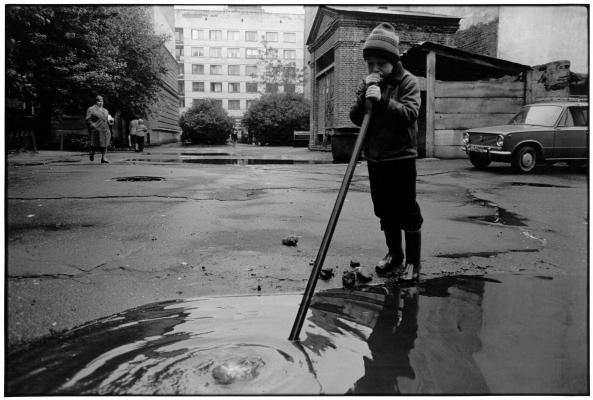 Játék, 1984