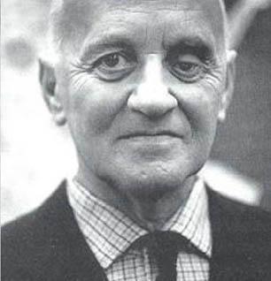 Victor Brauner az 1960-as években