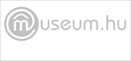 Kubinyi Ferenc Múzeum